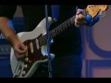 Максим Леонидов - Последний час декабря (Live)