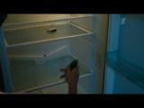 Запах вереска (2013) SatRip