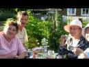 лепестками белых роз александр серов видео
