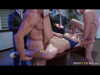 Courtney Taylor [BigTitsAtWork.com / Brazzers.com] [HD 720 all sex, anal]