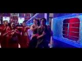 Lungi Dance - Ченнайский экспресс / Chennai Express (2013)