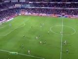 Чемпионат Испании 2012-13 / 10-й тур / Гранада - Атлетик Бильбао / НТВ+ /2